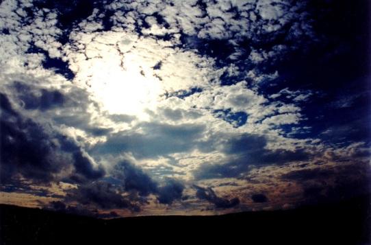 sky-sunrise-3-1481240